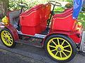 Farfars bil 120627 C.JPG