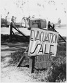 Farm foreclosure sale - NARA - 195528.tif