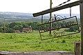 Farm sign - geograph.org.uk - 453716.jpg