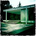 Farnsworth House (5923505157).jpg