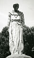 Father Junipero Serra by Arthur Putnam.jpg