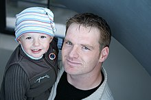 Father and son 27.jpg