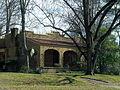 Faust House, Helena-West Helena, AR.jpg
