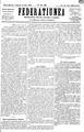 Federațiunea 1869-07-23, nr. 83.pdf