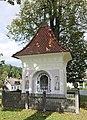 Feistritz ob Bleiburg Bergbaukapelle 27092012 355.jpg