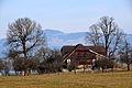Feldkirchen Nassweg 5 27022011 55.jpg