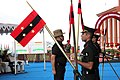 Felicitation Ceremony Southern Command Indian Army 2017- 33.jpg