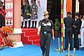 Felicitation Ceremony Southern Command Indian Army 2017- 66.jpg