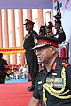 Felicitation Ceremony Southern Command Indian Army 2017- 87.jpg