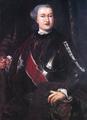 Feliks Antoni Łoś.PNG