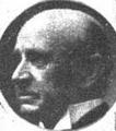 Felipe Carsi 1912.png