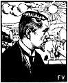 Felix-valloton-1891.jpg