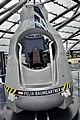 Felix Baumgartner, Red Bull Stratos, Hangar 7 (Ank Kumar, Infosys Limited) 05.jpg