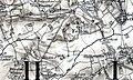 Felton detail in OS Hereford (Hills) sheet 198 - 1898.jpg