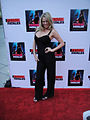 Femme Fatales Red Carpet - Kate Luyben (7188897797).jpg