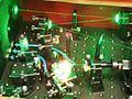 Femtosecond laser.JPG