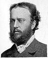 Ferdinand Avenarius, portrait.jpg
