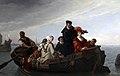 Ferdinand Pauwels - Spaniards Leaving the Netherlands.jpg