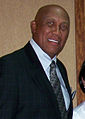 Fergie Jenkins at Smokey Joe Williams Scholarship Banquet.jpg