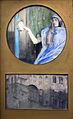 Fernand Khnopff Secret Reflet Groeningemuseum 01052015 1.jpg