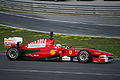 Fernando Alonso 2010 Jerez test 14.jpg