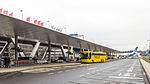 Fernbusbahnhof Airport Köln-Bonn-7045.jpg