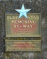 Ferndale CA Blue Star Memorial ByWay.jpg