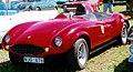 Ferrari 330 GT 1964.jpg