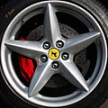 Ferrari 360 wheel - Flickr - exfordy.jpg