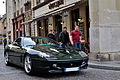 Ferrari 550 Maranello - Flickr - Alexandre Prévot (4).jpg