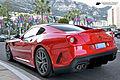 Ferrari 599 GTO - Flickr - Alexandre Prévot (8).jpg