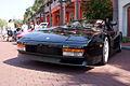 Ferrari Testarossa 1986 Black LSideFront CECF 9April2011 (14414242530) (2).jpg
