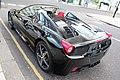 Ferrari spyder (6854626782).jpg