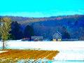Festge Family Farm - panoramio.jpg