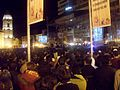 Festiva 2011 6.jpg