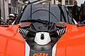 Festival automobile international 2013 - KTM X-BOW 7.25 - 016.jpg