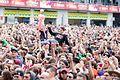 Festivalgelände - 2017155184743 2017-06-04 Rock am Ring - Sven - 1D X MK II - 1407 - AK8I0702.jpg