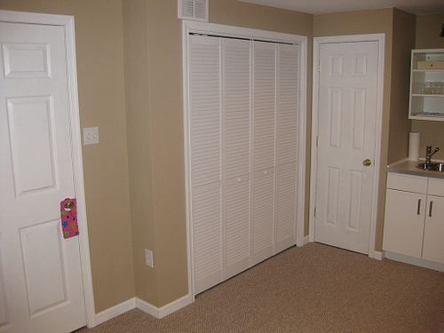 Basement Vs Cellar What S The Difference Ask Difference