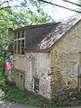 Fetter's Mill, Bryn Athyn 02.JPG