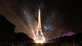 Feu d'artifice du 14 juillet 2014 - Tour Eiffel (3).jpg