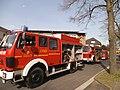 Feuerwehr - panoramio (21).jpg