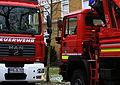 Feuerwehreinsatz in Puchheim an einer Autowerkstatt 006.JPG