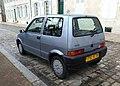 Fiat Cinquecento (40713697821).jpg