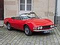 Fiat Dino Spider 6170386.jpg