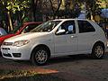 Fiat Palio ELX 1.3 Sport 2006 (15313990817).jpg