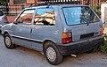 Fiat Uno ES.jpg