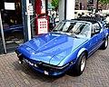 Fiat X1-9 (27096816521).jpg