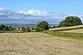 Fields at Clayton, Bradford (3620232018).jpg