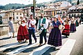 Fiesta cruz-potes.jpg