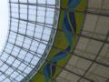 Fifa poster stadium roof.JPG